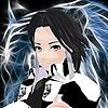 Ooma-p's avatar