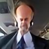 ooman1029's avatar