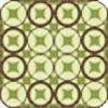 oOMashaOo's avatar