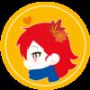 oomily's avatar