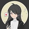 oOMimiArtsOo's avatar