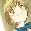 oOMitashiOo's avatar