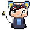 Oomphgirl009's avatar