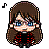 Oomsda's avatar