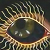 OonaghAncaireBattle's avatar