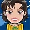 ooneko's avatar