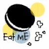 Oonigiri's avatar