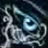 OOnikSS's avatar