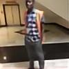 oonyuali's avatar