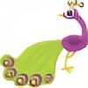 OoO----MEHRA----OoO's avatar