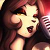oOo-Belise-oOo's avatar
