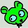 oOo-KupoCoffee-oOo's avatar