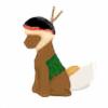 Ooodlynoodle's avatar