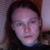 ooodreadful's avatar