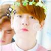 oOoEmiChanoOo's avatar