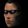oooferspoofer's avatar