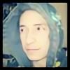 oooitzcreeperz's avatar