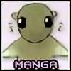 oOolady-heatheroOo's avatar