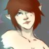 ooOLilushOoo's avatar