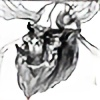 OoOLobombreOoO's avatar