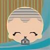 OooMALAKIASooO's avatar