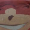 ooonoko's avatar
