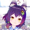 oooooodd14's avatar