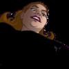 oooooppaaa's avatar