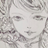 ooorangejuice's avatar