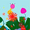 ooOSkyOoo's avatar
