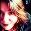 ooosnap123's avatar