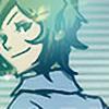 oOoWhite-SharkoOo's avatar