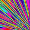 Ooozing-Rainbow's avatar