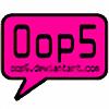 Oop5's avatar
