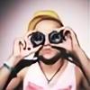OOphoto's avatar