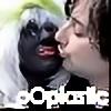 oOplastic's avatar