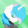 ooploob's avatar