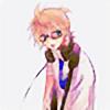 oOProtexOo's avatar