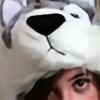 OopsAngel's avatar