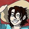 Oopsie-Spoopsy's avatar
