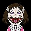 OopsyBearOS's avatar
