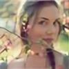 oOpurple--coffeeOo's avatar