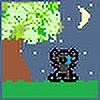 oOquaaktacularOo's avatar