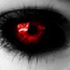 oOQueridaOo's avatar