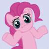 oORainyOo's avatar