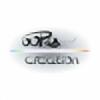 ooRay's avatar