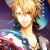 oORemusOo's avatar