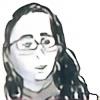 Oorigami's avatar