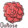 OoRose's avatar