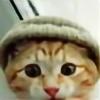 oORosesOo's avatar
